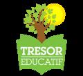 cropped-Logo-tresoreducatif-png300x300-sans-site.png