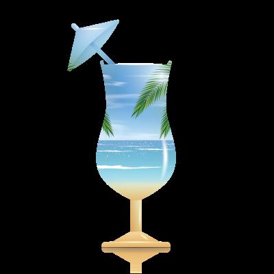 verre-pause